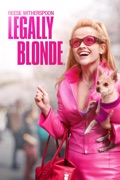 Legally Blonde summary, synopsis, reviews