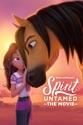 Spirit Untamed summary and reviews