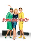 Some Like It Hot reviews, watch and download