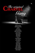 The Original Charvel Gang reviews, watch and download