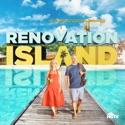 Renovation Island, Season 2 reviews, watch and download