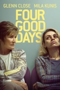 Four Good Days reviews, watch and download