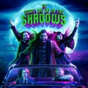 The Wellness Center - What We Do in the Shadows from What We Do in the Shadows, Season 3