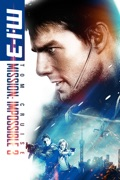 Mission: Impossible III summary, synopsis, reviews