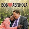 Bob Hearts Abishola, Season 3 reviews, watch and download