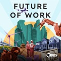 The New Industrial Revolution - Future of Work from Future of Work, Season 1