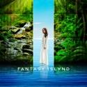 Hungry Christine / Mel Loves Ruby - Fantasy Island (2021) Season 1 from Fantasy Island (2021), Season 1