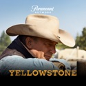 Yellowstone, Season 1 reviews, watch and download