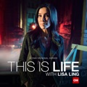 This is Life with Lisa Ling, Season 8 reviews, watch and download