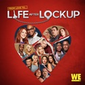 Life After Lockup: Poly Problems - Love After Lockup from Love After Lockup, Vol. 11