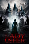 Lady Usher reviews, watch and download