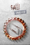 Saw (Unrated) reviews, watch and download