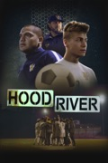 Hood River reviews, watch and download