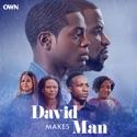 David Makes Man, Season 2 reviews, watch and download