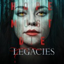 There's No I in Team, or Whatever - Legacies from Legacies, Season 4