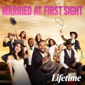 Married At First Sight, Season 13 release date, synopsis and reviews