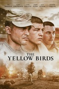 The Yellow Birds summary, synopsis, reviews