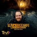 Expedition Unknown, Season 9 reviews, watch and download