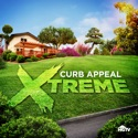 Meeting at Midcentury - Curb Appeal Xtreme from Curb Appeal Xtreme, Season 1