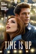Time is Up reviews, watch and download
