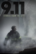9/11: Stories of the City reviews, watch and download