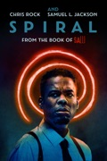 Spiral: From the Book of Saw reviews, watch and download