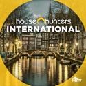 Rentals in Orihuela Costa - House Hunters International from House Hunters International, Season 157
