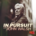 Hell on Wheels - In Pursuit with John Walsh from In Pursuit with John Walsh, Season 3