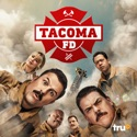 Hell Week - Tacoma FD from Tacoma FD, Vol. 3 (Uncensored)