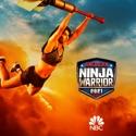 American Ninja Warrior, Season 13 reviews, watch and download