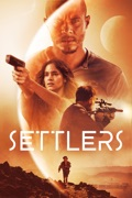 Settlers reviews, watch and download