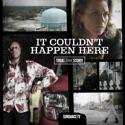 Adel, Georgia - True Crime Story: It Couldn't Happen Here from True Crime Story: It Couldn't Happen Here