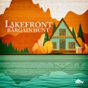 Newlyweds Find a New Home - Lakefront Bargain Hunt from Lakefront Bargain Hunt, Vol. 14