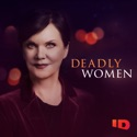 Deadly Women, Season 14 reviews, watch and download