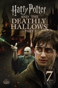 Harry Potter and the Deathly Hallows, Part 2 reviews, watch and download