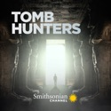 Secrets of the Mega-Tomb - Tomb Hunters from Tomb Hunters, Season 1