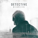 Detective Diaries, Season 1 reviews, watch and download
