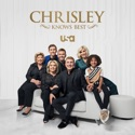 Home Sweet Chrome - Chrisley Knows Best from Chrisley Knows Best, Season 9