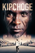Kipchoge: The Last Milestone reviews, watch and download
