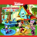 Mickey Mouse Funhouse, Vol. 1 reviews, watch and download