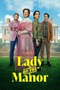 Lady of the Manor reviews, watch and download