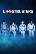 Ghostbusters reviews, watch and download