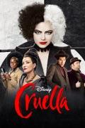 Cruella summary, synopsis, reviews
