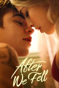 After We Fell reviews, watch and download