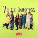 A Kick in the Head - 7 Little Johnstons from 7 Little Johnstons, Season 9