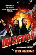 In Action release date, synopsis, reviews