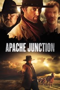 Apache Junction reviews, watch and download