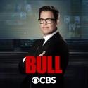 Bull Undone - Bull from Bull, Season 6