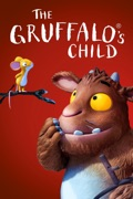 The Gruffalo's Child reviews, watch and download