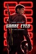 Snake Eyes: G.I. Joe Origins reviews, watch and download